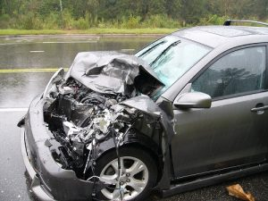 Car Accident | India Network Health Insurance Forum