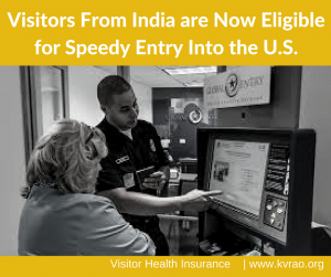 Speedy Entry Kiosk | India Network Health Insurance Forum